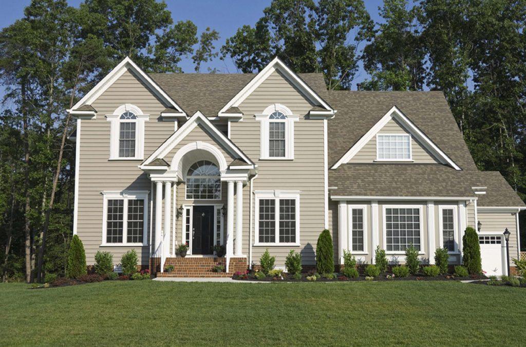 Aumentare il valore della tua casa ripristinando la facciata esterna? La guida definitiva.