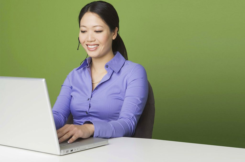 Devi tinteggiare il tuo ufficio? Scopri la cromoterapia per migliorare la produttività dei tuoi collaboratori.
