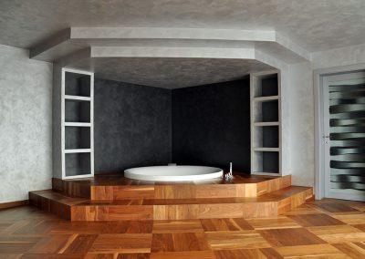 Realizzazioni Bagno, Mg Imbianchino Bergamo, cover