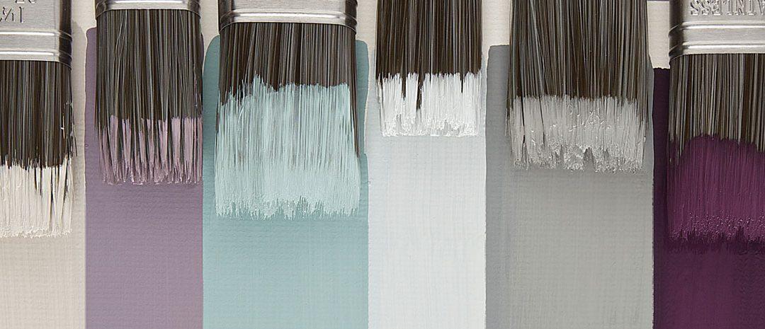 3 cose da pensare per scegliere i colori della tua casa